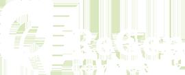 ReGen Community Development Foundation Logo
